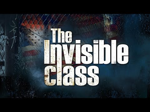 The Invisible Class: The Story of Homelessness In America